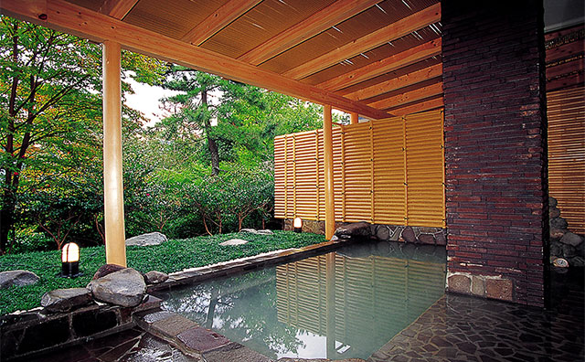 箱根 旅行 予算